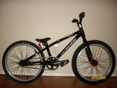 Micro Mini BMX Bike Sale