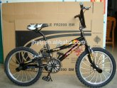 Mini BMX Bike Cheap