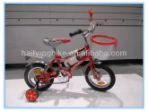 Mini BMX Bike for Sale Cheap