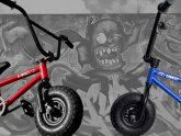 Mini BMX Bikes for Sale