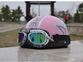 Racing Bicycle helmet