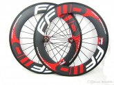 Road Bicycle Wheelsets