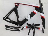 Road Bicycles Frames for sale