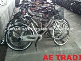 Road Bicycles Manufacturers