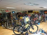 Second Hand downhill Mountain bikes for sale