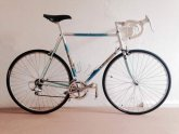 Second Hand Road Bicycles for sale