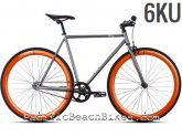Single Speed Bike Bicycles