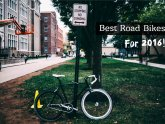 Top Rated Road Bicycles