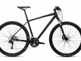 What are Hybrid Bicycles?