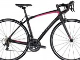 Womens Road Bicycles