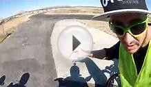 3-28-15 Grange Midrange Heat #1 Socal Motor Bicycle Racing