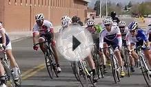Bicycle Racing Association - Colorado