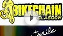 bikechain Glasgow LTD