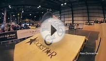 BSD - Scottish Bike Show 2012 BMX