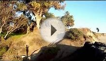 Carpinteria BMX/Mountain Bike