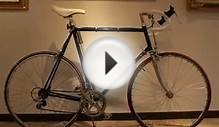 cycle bicycle road bike fixe fixed fissa FOR SALE