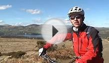 Essential Mountain Biking Skills