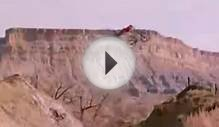 Extreme Downhill Mountain Biking Compilation [Graphic]