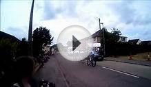 Fenland Road Bicycle Race