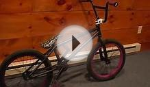 Fit BMX Bike Check FOR SALE !!