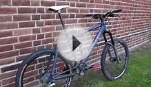 For Sale - £665: Trek Remedy 6 Mountain BIke. Brighton, UK