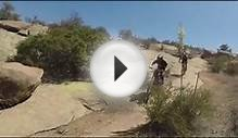 GoPro Downhill Mountain Bike Edit 2014 [Short #1]