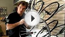 How to Choose Road Wheels for Your Bicycle