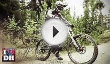 Kranked E RIDES V10 The best electric mountain bike on the