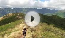 Lush Carbon - Resumen - Trek Bicycle 2012