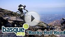 Mountain bike holidays with Basque MTB: The Latest Biking
