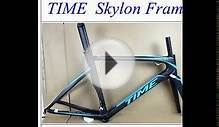 mtb frame,road bike frames sale,road bike frame sale