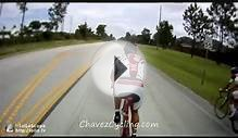Nacotee Florida Cycling Road Race contd Jacksonville Aug 22