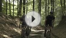 PILOT bicycle RACE video, summer 2015