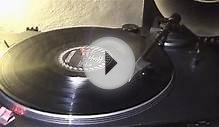 "Queen - Bicycle Race (Vinyl Lp ""Jazz"")"
