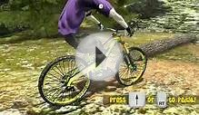 Shred! Downhill Mountain Biking: Giant Bomb Quick Look
