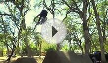 Super BMX Session | Ty Callais | GT Bikes