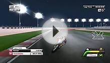 TOP RACING BIKE GAMES PC 2013