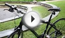 TREK 7.9 FX 2011 Overview - Ultimate Hybrid Bicycle