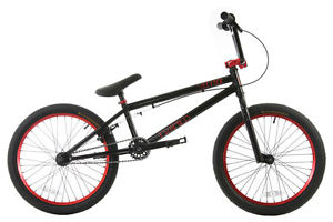 Your Guide to Buying BMX bicycle Parts